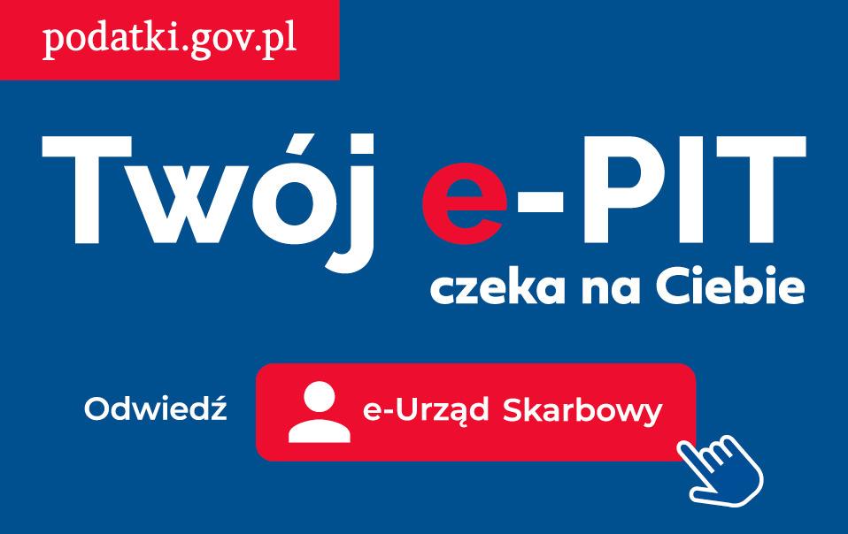 Twoj_e-PIT