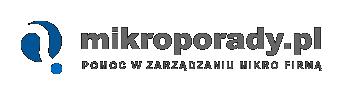 MIKROPORADY.PL