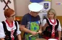 Smaki Ziemi Kozienickiej - Gmina Sieciechów